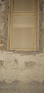 Door Drop