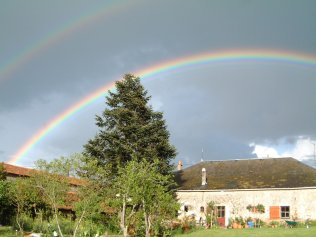 Rainbow 2